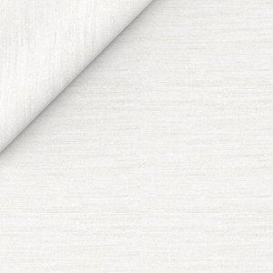 Camicia Bianca Manhattan Tessuto prodotto da  Grandi & Rubinelli