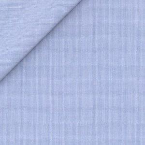 Camicia Azzurra Milano Tessuto prodotto da  Ibieffe