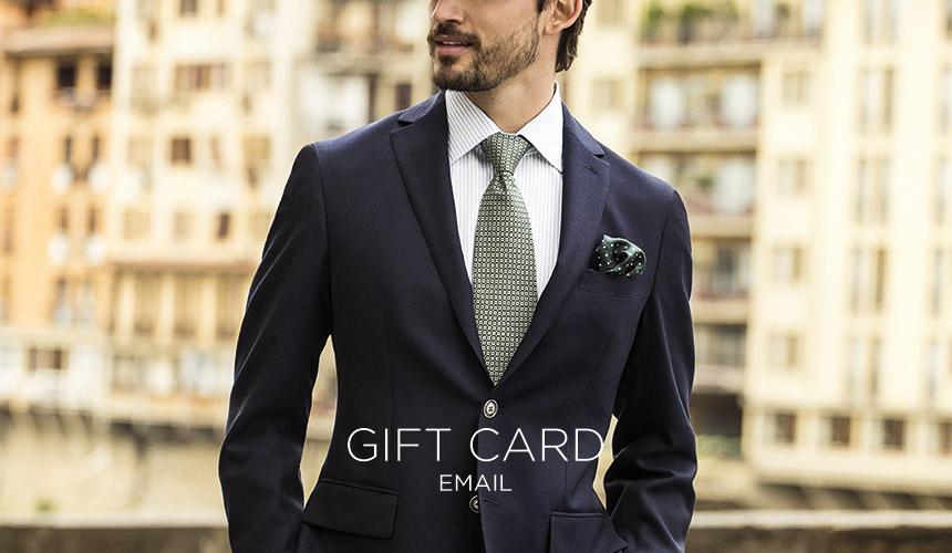 giftcard header