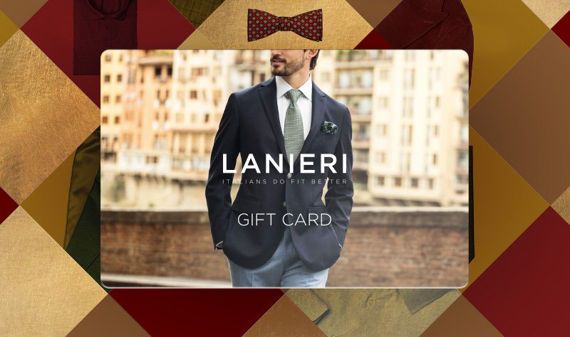 Discover gift cards