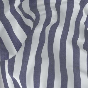 Shirt Riviera Blue
