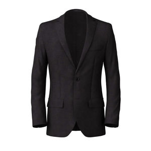 Blazer Assoluto Grey Graphite