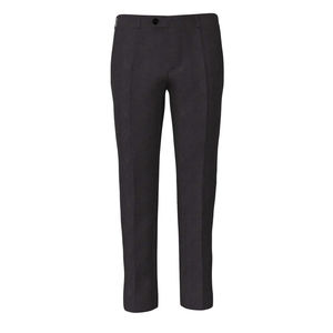 Pantalon Absolu Gris Graphite