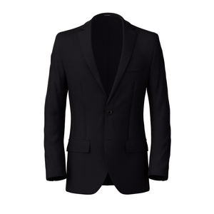 Blazer Assoluto Dark Blue