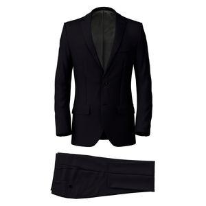 Suit Assoluto Dark Blue