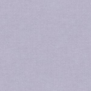 Shirt Lavender Oxford