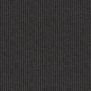 Blazer Grigio Microrigato