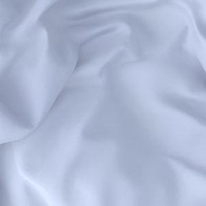 Shirt Finissimo Light Blue