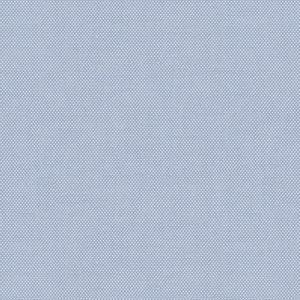 Shirt Light Blue Oxford