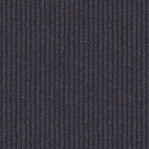 Suit Santiago Blue Stripe