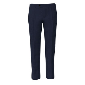 Trousers Levante Blue