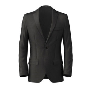 Blazer Icon Anthracite