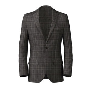 Blazer Antico Grey Prince of Wales