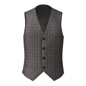 Vest Antico Grey Prince of Wales