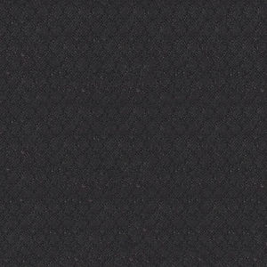 Tuxedo Dark Blue Microdesign Wool Silk