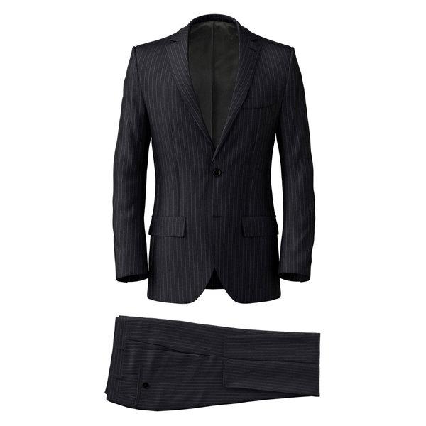 Suit Tallia Delfino