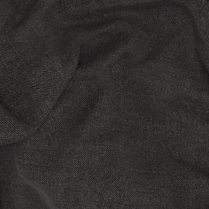 Trousers Metropolis Grey Sharkskin