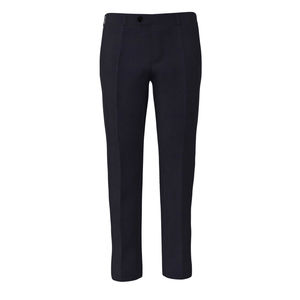 Trousers Icon Midnight Blue