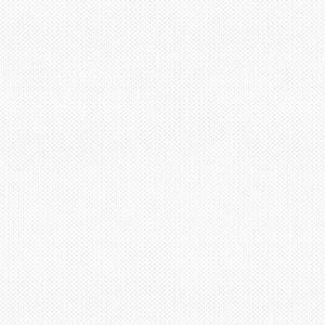 Chemise Blanc Anglais Dobby