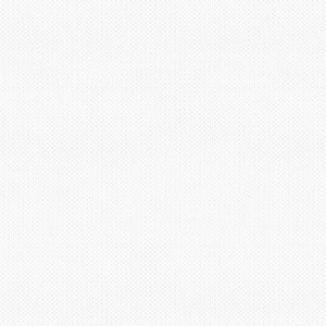 Camisa Blanco Inglés Dobby