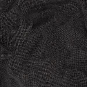 Pantalone Grigio 150's Armaturato