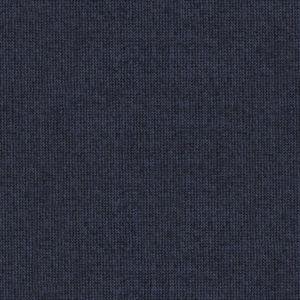 Pants Genova Blue Melange