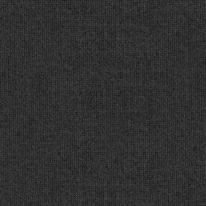 Jacket Turin Grey Melange