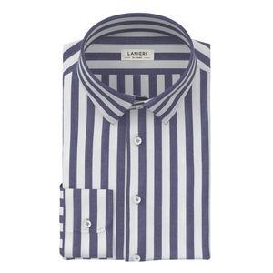 Camisa Azul Riviera