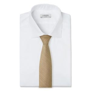 Cravatta Riviera