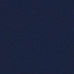 Giacca Lino Seta Blu