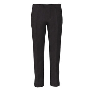 Trousers Assoluto Graphite