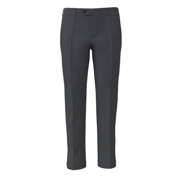 Pantalone Drago