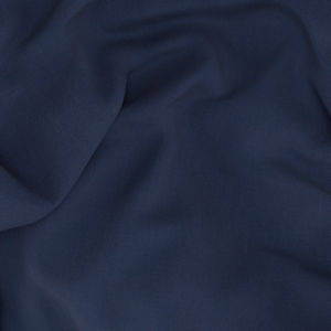 Gilet Stretch Blu