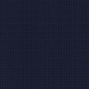 Gilet 160's Blu Pied de Poule