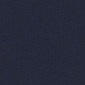 Abito Lino Mohair Blu