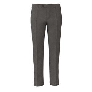 Pants Icon Light Gray