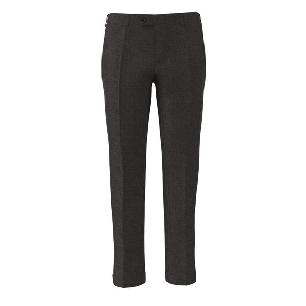 Pantalon Reda