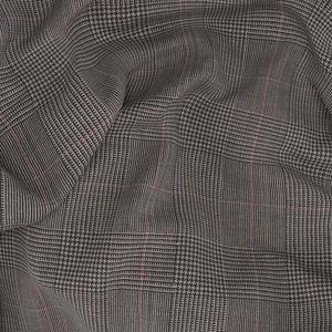 Pantalone Marrone Principe di Galles