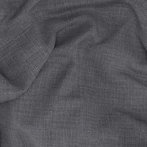 Pantalone Armaturato Grigio
