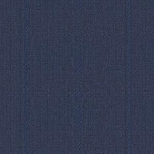 Giacca Finestrato Azzurro