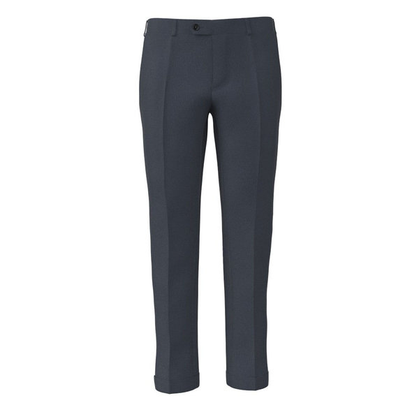 Pantalone Reda