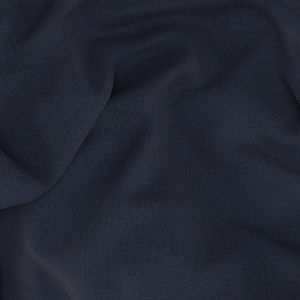 Pantalone 150's Blu