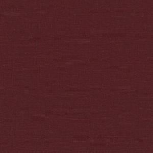 Pantalone Puro Lino Bordeaux