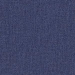 Pantalone Mohair Cotone Azzurro