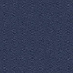 Abito Solaro Blu