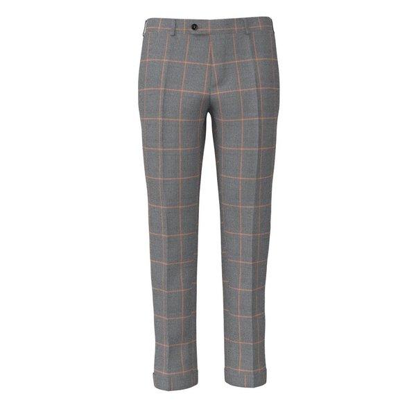 Pantalone Drapers