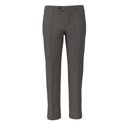 codice sconto Coupon Pantaloni