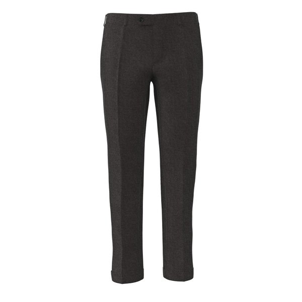 Trousers Reda