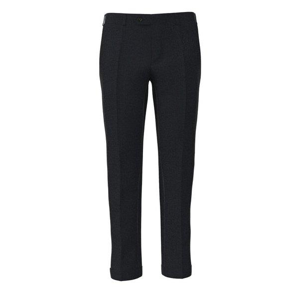 Pantalone Tallia Delfino