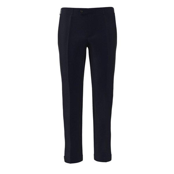 Pantalone Tessuti di Sondrio